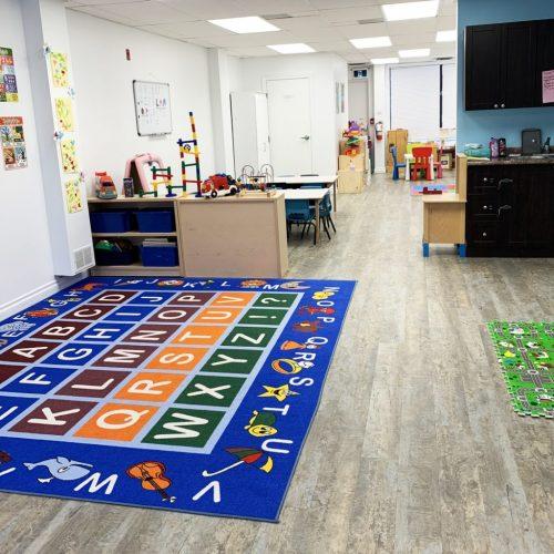 Blue-classroom1