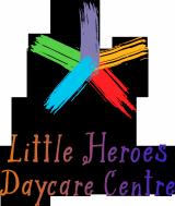 lhdc-Logo